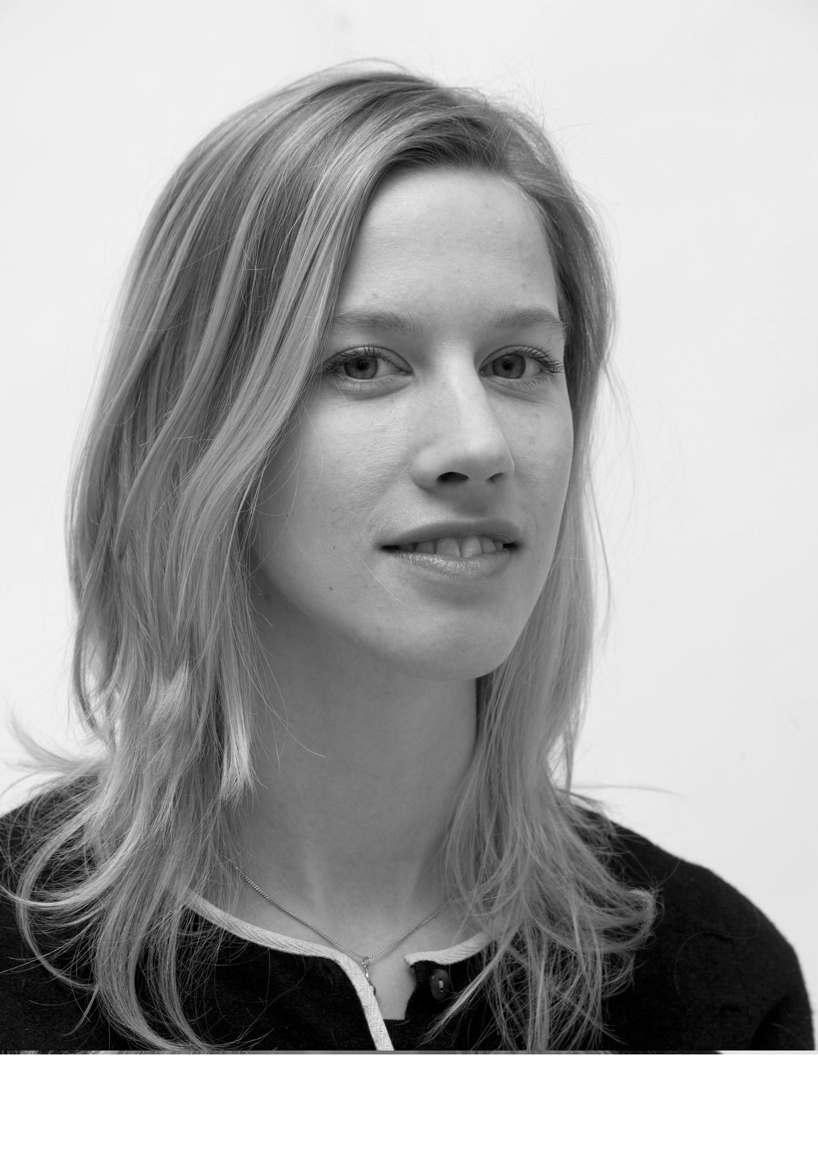 Britta Teleman
