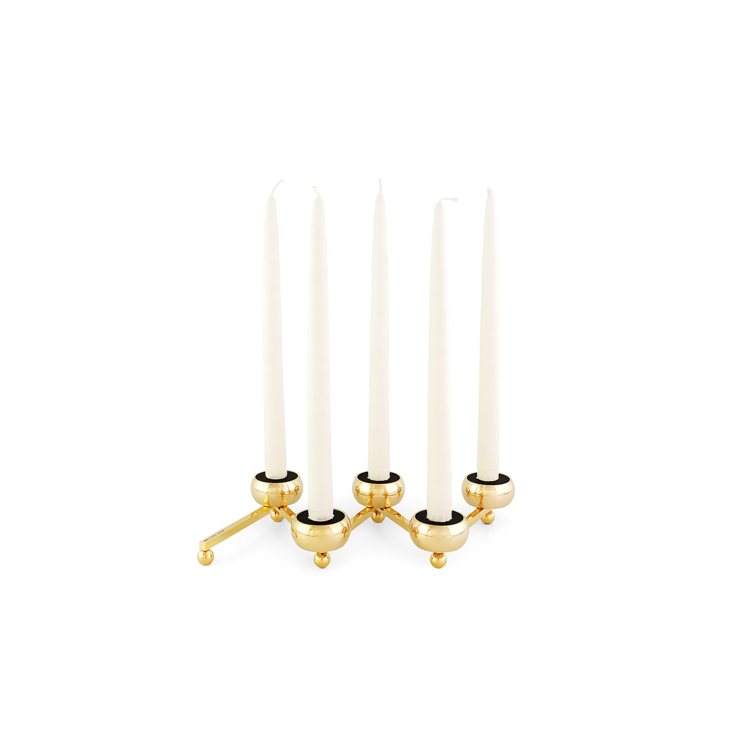 Constella Candle Inserts 5 pc 3