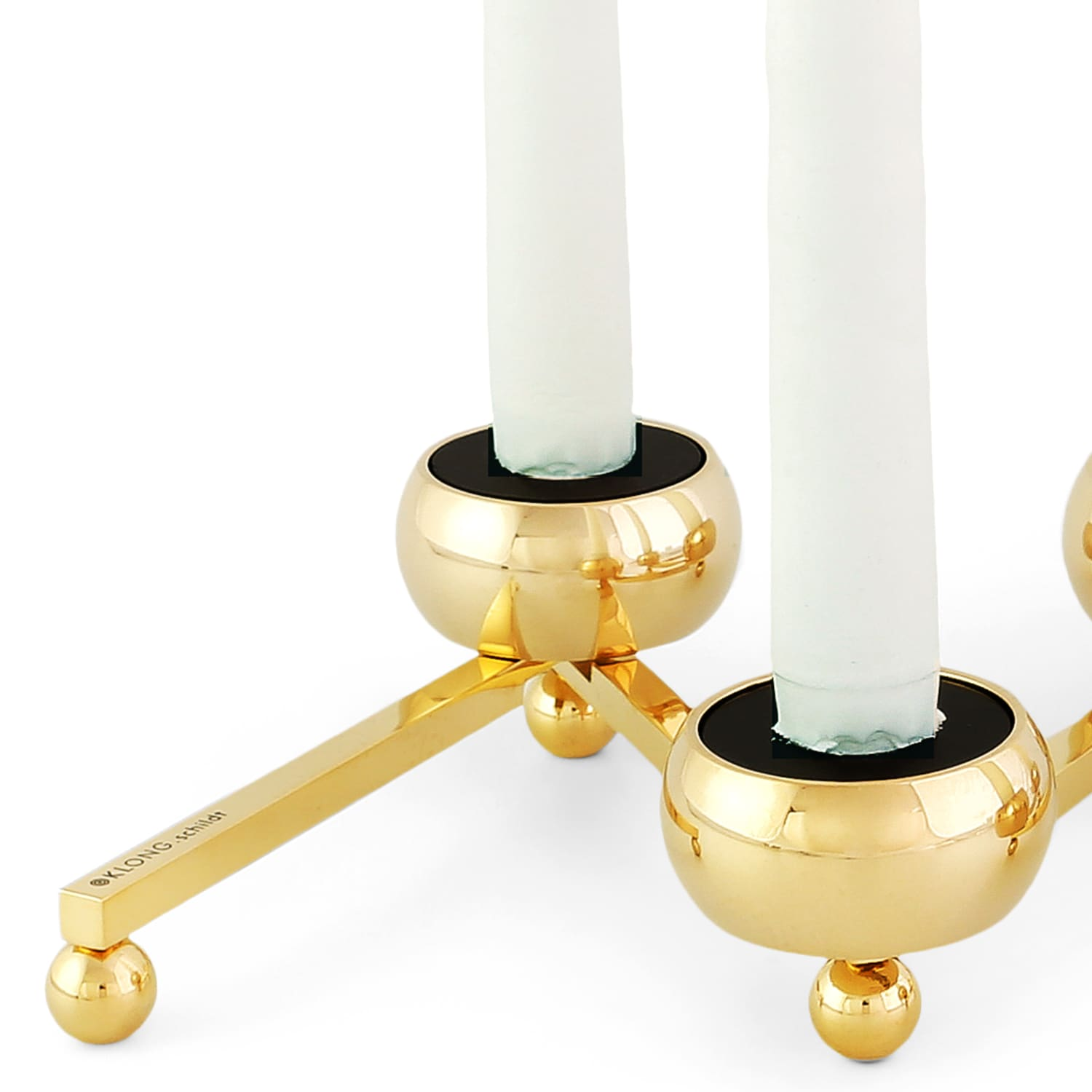 Constella Candle Inserts 5 pc 4