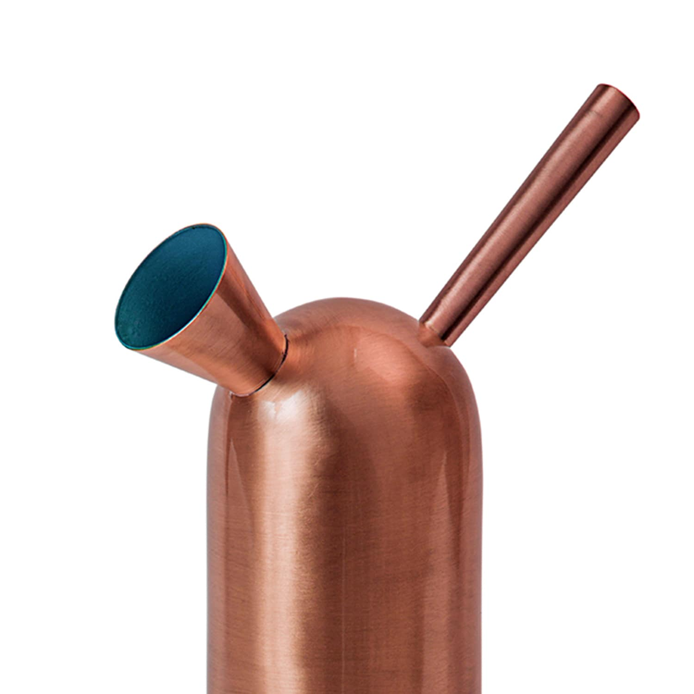 Svante Copper 4