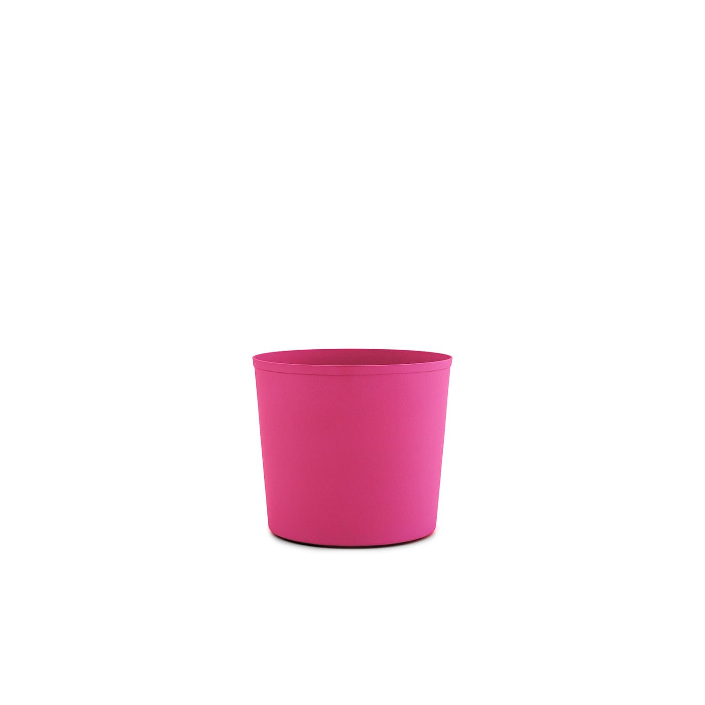 Trio Innerpot Small Pink Square