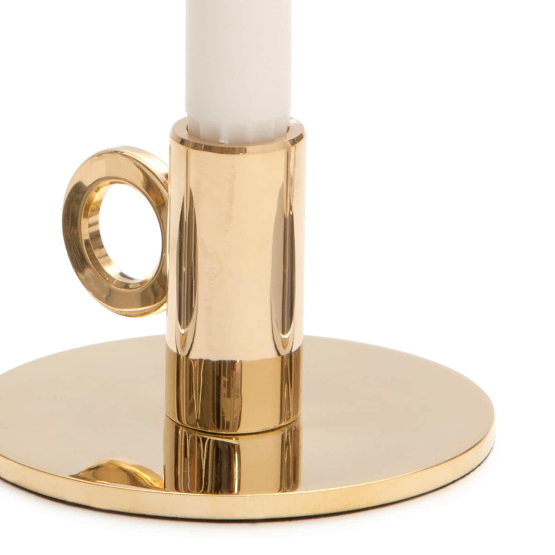 Vesper Brass 4